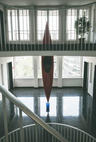 U  1004369 320x470 - Projekt «Neue Bibliothek»