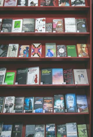 Wyborada ba 0917 320x470 - Frauenbibliothek Wyborada