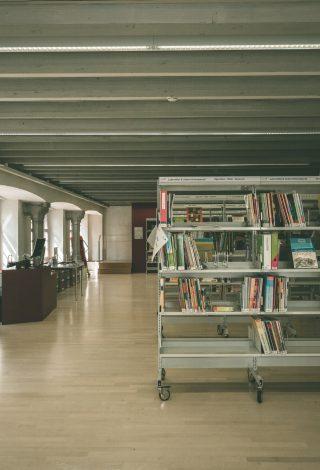 nbsg katharinen 1004611 320x470 - Stadtbibliothek St.Gallen, Kinder- und Jugendbibliothek