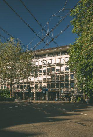 nbsg nst  1004042 1 320x470 - «Union»-Gebäude / Blumenmarkt