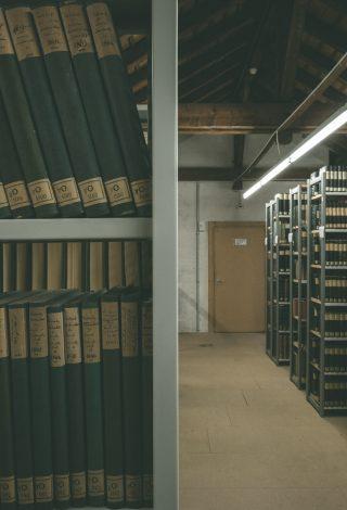 nbsg vadiana notkerstr 1004514 320x470 - Kantonale Bibliotheksstrategie
