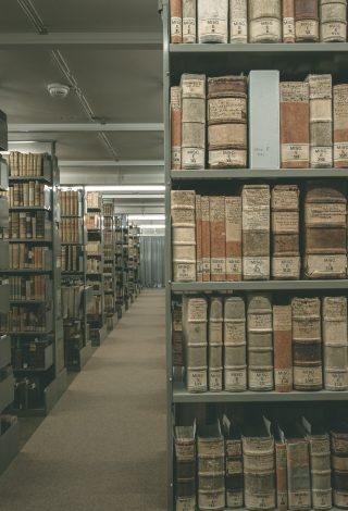 nbsg vadiana notkerstr 1004541 320x470 - Vadianische Sammlung
